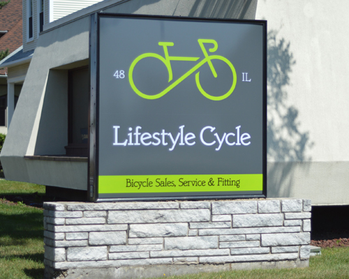 lifestyle-cycle-contact-us-pager