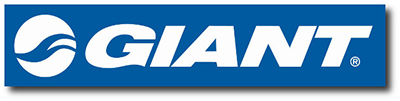 lifestyle-cycle-giant-logo