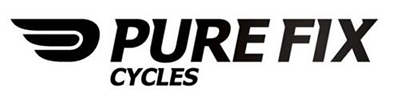 lifestyle-cycle-pure-fix-logo